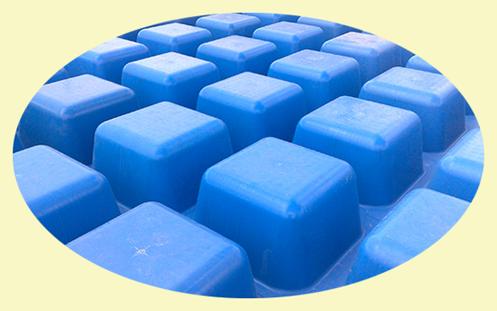 Kaset jalüzileri: uygulama özellikleri 51