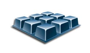 Kaset jalüzileri: uygulama özellikleri 60